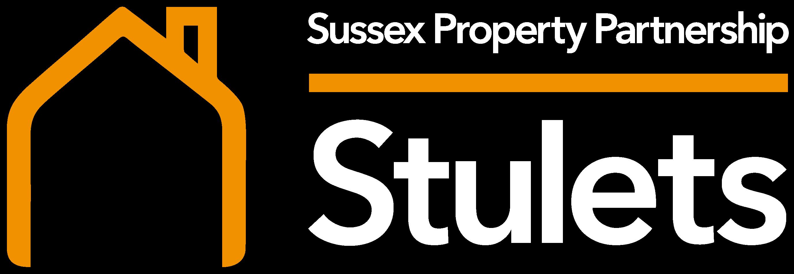 Stulets